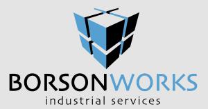 Borson Works